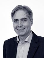 Michael Creamore