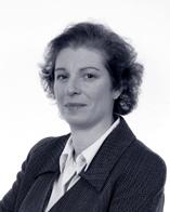 Sylvia Hagopian